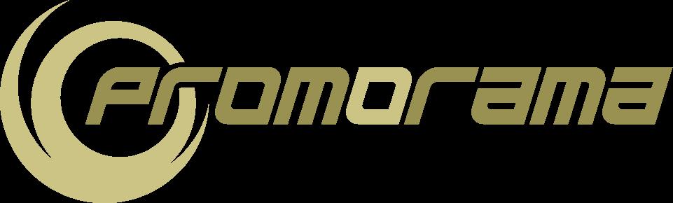 PROM-O-RAMA